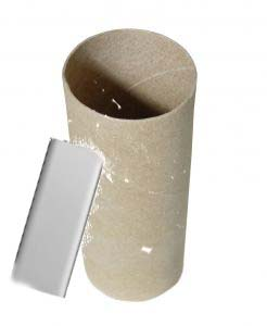 880194_toilet_paper_roll-copy