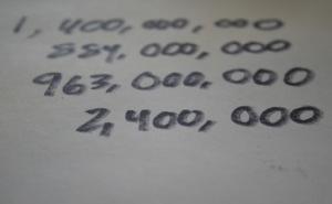 20130216-120258.jpg