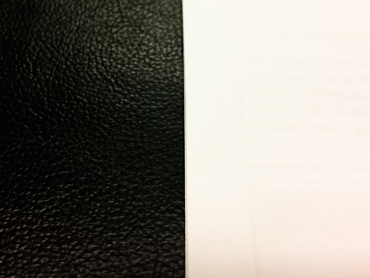 Imago Reflections – Genesis 1:27 – Grey/Black/White