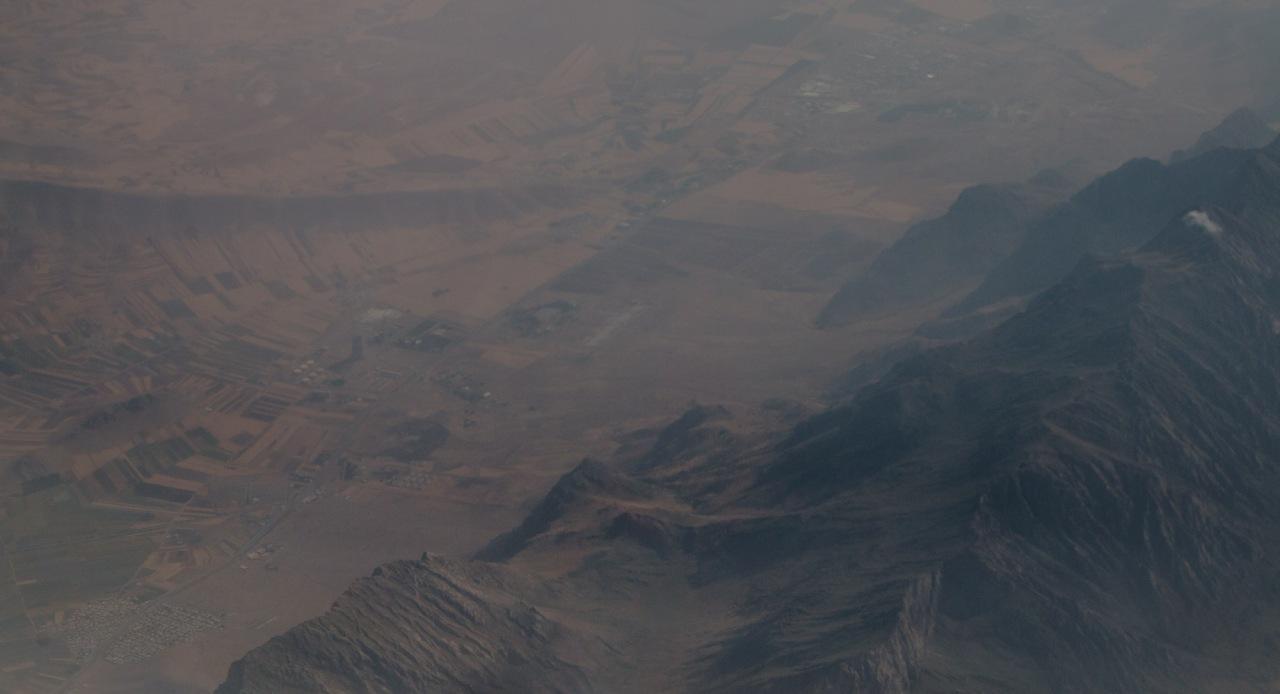 Imago Gospels – Bonus –Mountains
