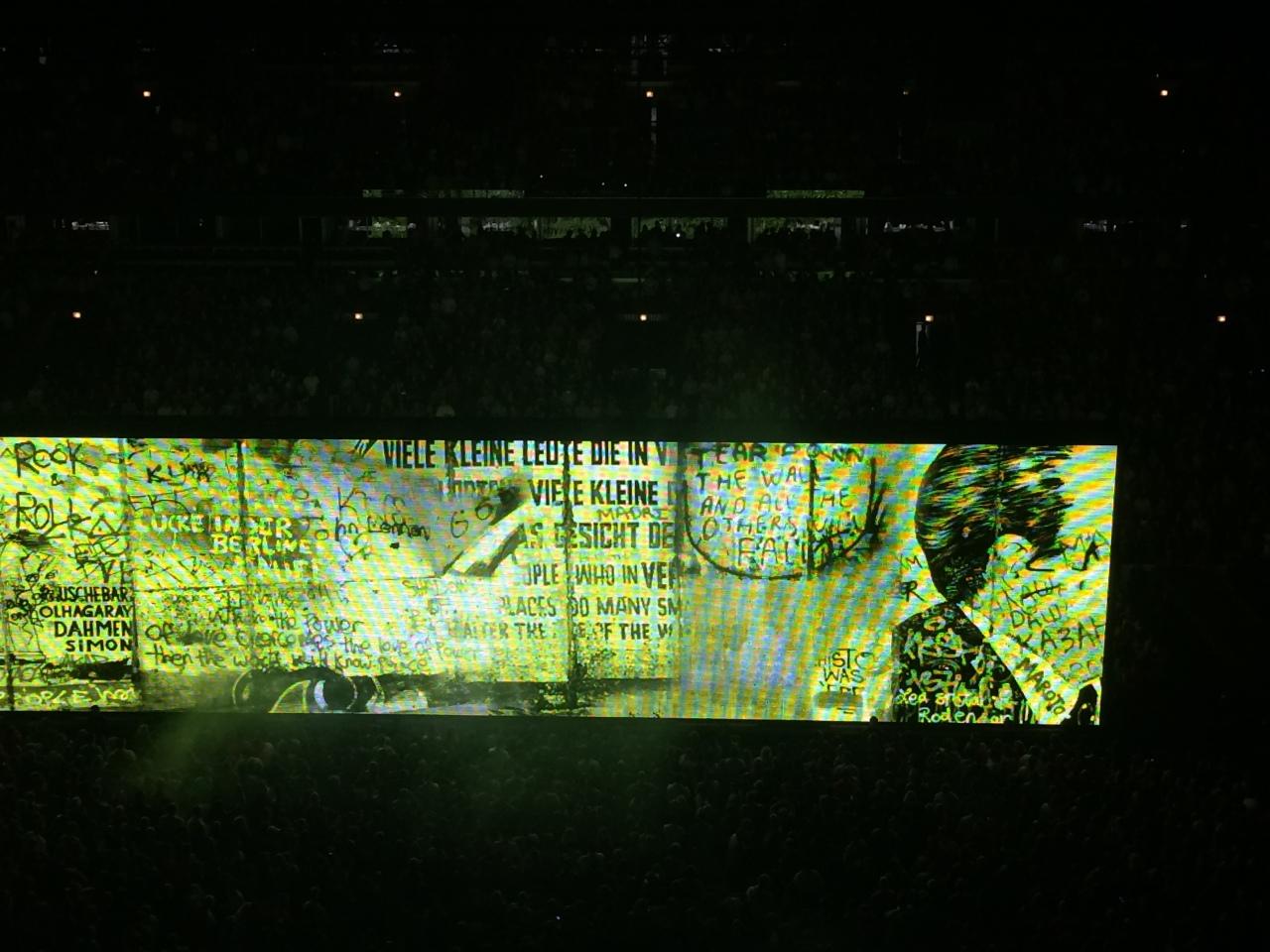Imago Gospels – 46 –U2