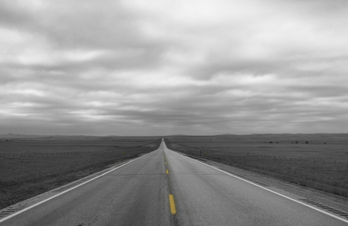 2016-07-09 - Driving to Custer-4-2