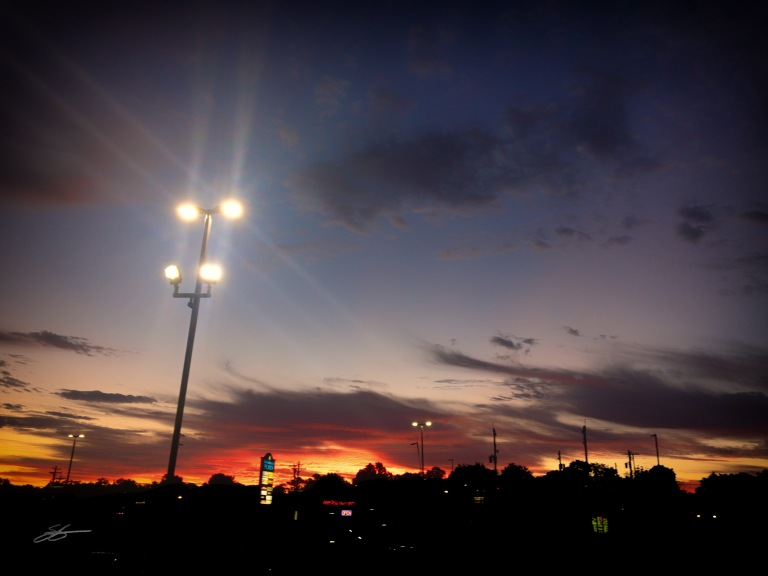 2018-09-16 - Planet Fitness Sunrise-Edit